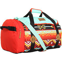 Dakine Command Duffle 51L
