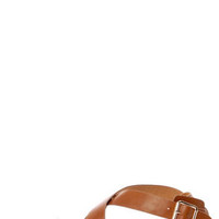 Women&#x27;s Shoes for Summer - Sandals, Wedges, Espadrilles | Lulus.com