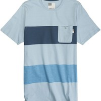 O&#x27;NEILL PINTO CREW TEE | Swell.com