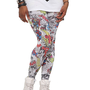 Marvel Universe Heroes Leggings Pre-Order | Hot Topic