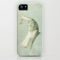 Far and Wide iPhone & iPod Case by Eric Fan