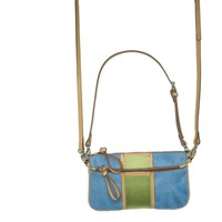 PLANK Vedanta Purse - Handbags & Purses - Personal Accessories - Category