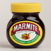 Marmite Spread