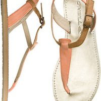 O&#x27;NEILL TRILOGY SANDAL 