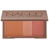 Sephora: Urban Decay : Naked Flushed : combination-sets-palettes-value-sets-makeup