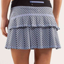 run: pace setter skirt (tall) | women&#x27;s skirts and dresses | lululemon athletica