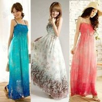 womens clothing in Dresses | eBay