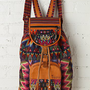 Free People Zunil Backpack