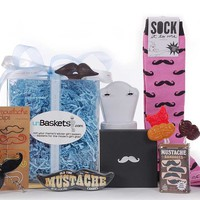 The Mrs. Mustachio - Whimsical &amp; Unique Gift Ideas for the Coolest Gift Givers
