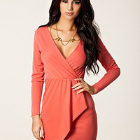 Cover Up Dress, John Zack