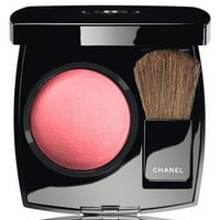 CHANEL JOUES CONTRASTE POWDER BLUSH