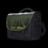 Pacific Northwest Bags For Laptop from Zazzle.com