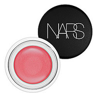 Sephora: NARS : Lip Lacquer : lip-gloss-lips-makeup