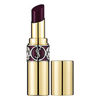 Sephora: Yves Saint Laurent : Rouge Volupté Shine : lipstick-lips-makeup