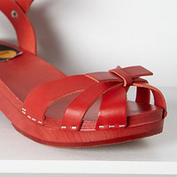 Papillon Sandals