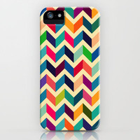 Lab colors iPhone &amp; iPod Case by Msimioni