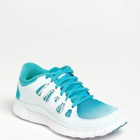 Nike 'Free 5.0+ Breathe' Running Shoe (Women) | Nordstrom