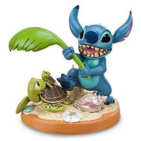Stitch Figure | Disney Store