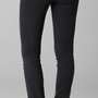 Acne Rocca Skinny Jeans | SHOPBOP