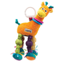 Lamaze Play & Grow Stretch the Giraff...