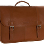 Kenneth Cole Reaction Luggage Show Bu...