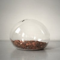 Bubble Bank - ALL - OBJECTS
