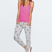 Collegiate Pant