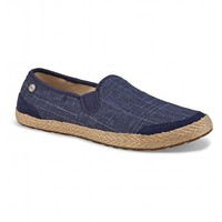 Delizah Slip-on Sneaker