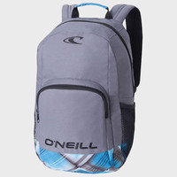 O&#x27;NEILL Drifter Backpack