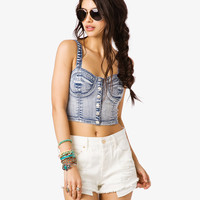 Womens top, shirt and camis | shop online | Forever 21 -  2027704302