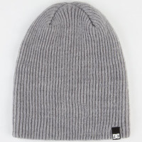 DC SHOES Claps Beanie