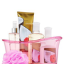 Exotic Coconut Online Exclusive! Splish Splash Gift Set   - Signature Collection - Bath &amp; Body Works