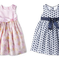 Girls Clothing : Dresses, Apparel, Pants : Target