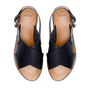 PLATFORM WEDGE - Woman - New this week - ZARA United Kingdom