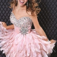 Jovani 5924 Dress - MissesDressy.com