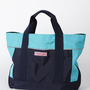 Summer Tote Bags: Nor&#x27;Easter Tote in A Variety of Colors - Vineyard Vines