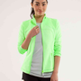 forme jacket | women&#x27;s jackets and hoodies | lululemon athletica