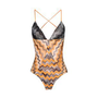 E-boutique | Missoni
