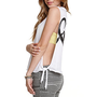 Fox Edge Tank at PacSun.com