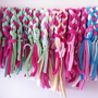 £1 LUCKY DIP BRACELET BONANZA (Pre-order 2 working days)