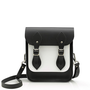 The Cambridge Satchel Company by Chris Benz satchel