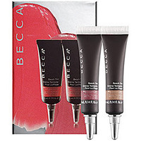 BECCA Beach Tint Duo: Lip Sets &amp; Palettes | Sephora