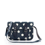The Cambridge Satchel Company polka-dot satchel