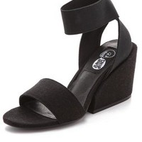 Cheap Monday Stomp Sandals | SHOPBOP