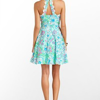 Zo Dress - Lilly Pulitzer