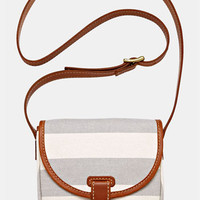 Fossil &#x27;Austin - Small&#x27; Crossbody Bag | Nordstrom