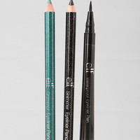 e.l.f.  Felt Eyeliner Set