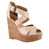 TUMOA - women's wedges sandals for sale at ALDO Shoes.