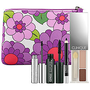 Sephora: Clinique : Bold Eyes To Go Set : eye-sets-palettes-eyes-makeup