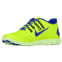 Nike Free 5.0+ - Men&#x27;s at Foot Locker